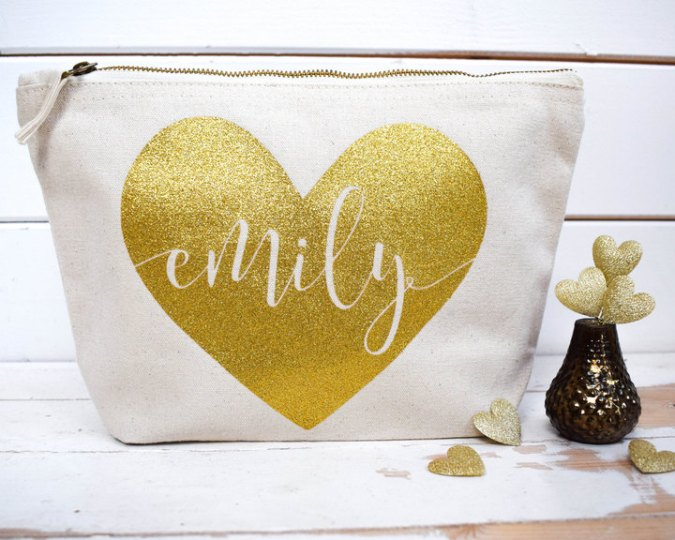 Etsy Personalised Heart & Name Make Up Bag.jpg