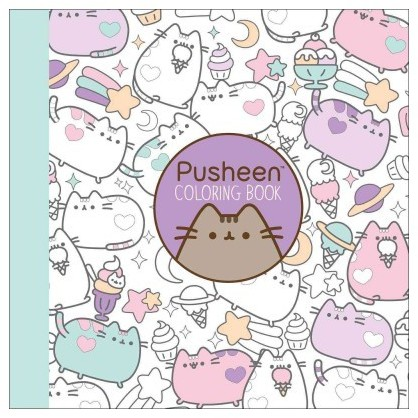 Pusheen Coloring Book.jpg