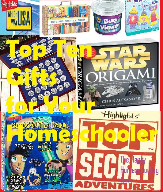 top ten gifts HS.png