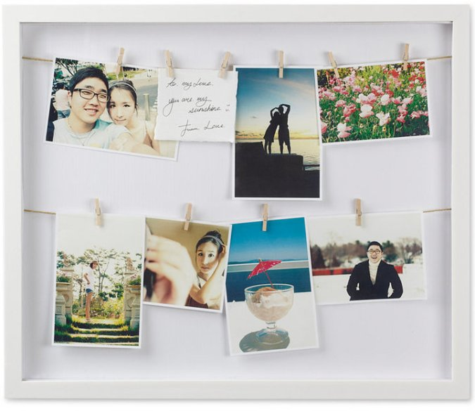 Umbra Picture Frames.jpg