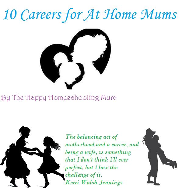 10 careers