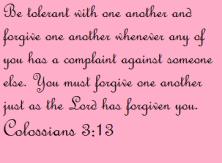 Colossians 313